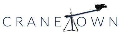 Cranetown Media LLC